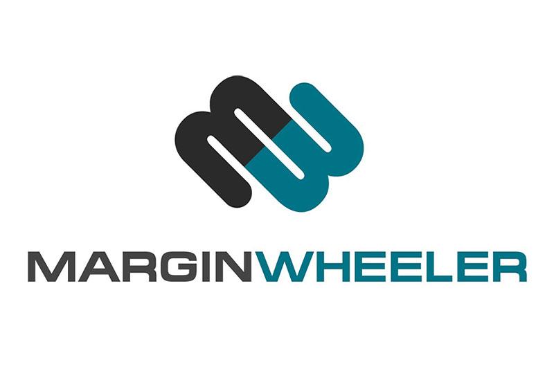 margin wheeler